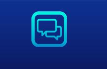 Live chat ของ SBOBETSH