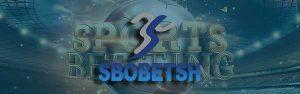 แทงบอลออนไลน์ เล่นบอลออนไลน์ สมัครsbobet เว็บพนันฟุตบอล เว็บบอลสโบ แทงบอลผ่านมือถือ แทงบอลเสต็ป sbobetsh