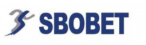 sbobet คาสิโนออนไลน์ สมัครสโบเบ็ท เว็บพนันออนไลน์ ทางเข้า SBOBET อัพเดตตลอด SBOBETSH
